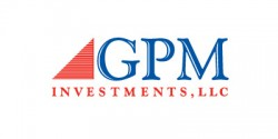 GPM_generic_press releases